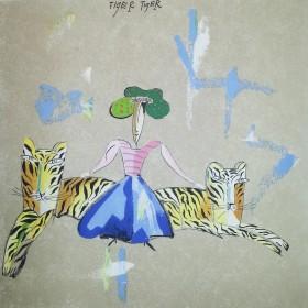 angla-bukt-iv-tiger-tiger