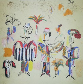 angla-bukt-iii-trio