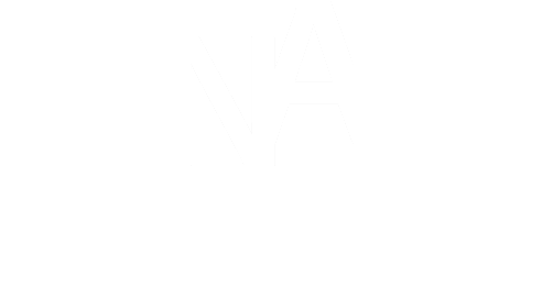 Nordic Arts Julsalong